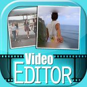照片 幻灯片 与 音乐 - 你的 故事 视频 制作 1