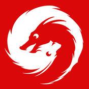 游龙大作战(Dragon.io)-中国风贪吃蛇