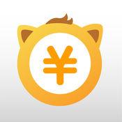 YY钱包-手机贷款借钱理财资讯APP