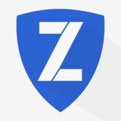 兹卡病毒新闻,地图和风险由测验Zikapp