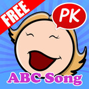A B C for Kids 学习儿童英语字母 1.1.0