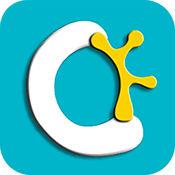 O卡企业版 1.0.6