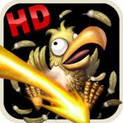 咔咔嘭HD Pro