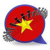 [学戏语言]免费学习越南语