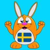 学有趣的瑞典语 LuvLingua 1.02