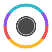 PicStudio - 图像处理中心