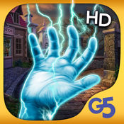 Questerium: 邪恶的三位一体, 珍藏版 HD (Full)