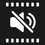 静音视频 1.1