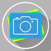 Pic Fuze Pro – 照片编辑 (专业照片编辑工具) 1