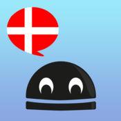 学习丹麦语动词 Pro - LearnBots 6.5.1