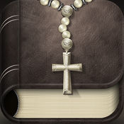 圣经玫瑰经精简版