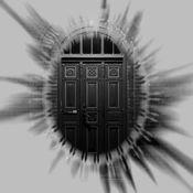 官方密室逃脱任务:恐怖的停尸房 1