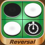 黑白棋 -Quick Reversal- 附有对战模式 1.6.6