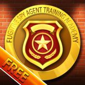 快速眼的秘密:偷拍间谍代理人培训学院 - 免费