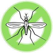 超级消除蚊子...