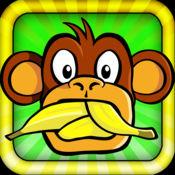 疯狂猴岛游戏 1.1
