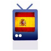 影片在学习西班牙语