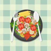 素食食谱 3