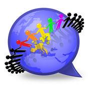 [学戏语言]欧洲西部语言免费