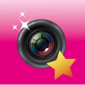 PhotoVo  ~ 录制的语音,你触摸的地方! ~ 1.0.4