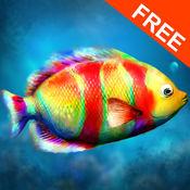 给我画只鱼!免费...