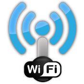 Wifi万能管家 - ...