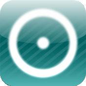 Wifi网络扫描器 1.1