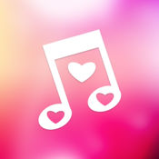 最佳情歌 - 背景音樂播放的情人節與HD愛壁紙