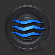 液体屏幕 1.1.8