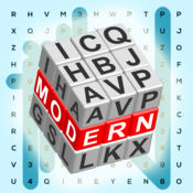 小语种 怎么学好英语 拼音字母歌 新概念培训 网 英文