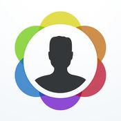 Runtastic Me: 每日活动追踪器、健康、运动、健身计步器App
