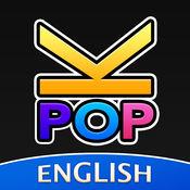 KPop社区 K-Pop Amino: KPOP流行文化, 新闻, 音乐, 韩流社区!