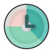 知行日程 - 待办任务,目标计划,时间管理