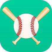 棒球智商 - 小联...