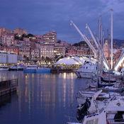 意大利热那亚旅游指南:最好的离线地图, 街景和紧急求助信息