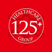 125私人医生
