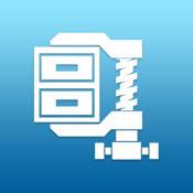WinZip - 领先的文件压缩、解压缩和网盘文件管理工具 4.7.