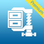 WinZip Full Version  4.7.5
