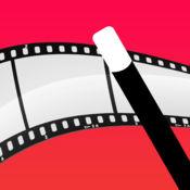 WiseClip - 幻灯片,影音制作剪辑工具