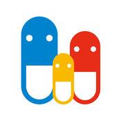 1药网-买药购药...