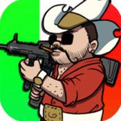 平民复仇者 - 崛起的体面的人 - 免费手机版 1