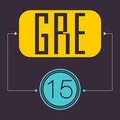 GRE必考4000单词 - WOAO单词GRE系列第15词汇单元 3.7