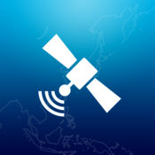 GPS记录仪 - 车速表和行程追踪器