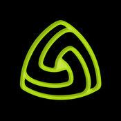 莱维特录音软件 1.2.1