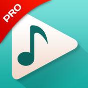 添加视频到音乐 - 合并背景音乐,电影制作及视频编辑器付费