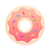 Donut ~ 高质量的女同志社交应用!