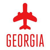 格鲁吉亚旅游攻略1.3