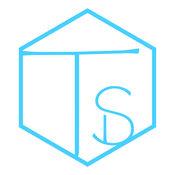 TELL 高校理科 | 中高生向け学習アプリ 1.0.0