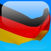 一月学会德语 1.32