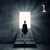 密室1:逃出上锁...